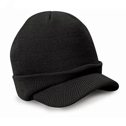 knitted-hat-kiop-unisex-winter-warm-cap-black
