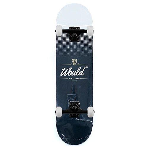 wurde-scott-whittaker-bro-board-21-cm-breite-komplett-pro-skateboard-setup-vollstandig-montiert