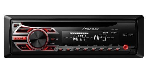 Pioneer DEH-150
