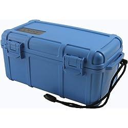 Otter 3500 Dry Case