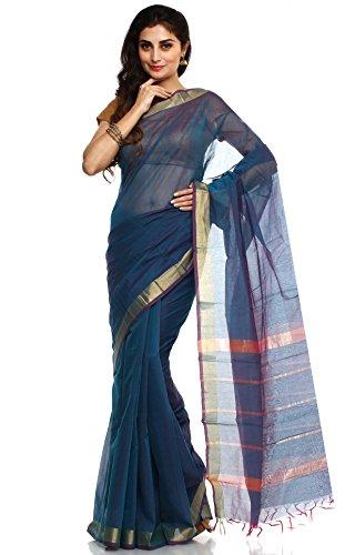 Sudarshan Paradise Cotton Silk Sarees