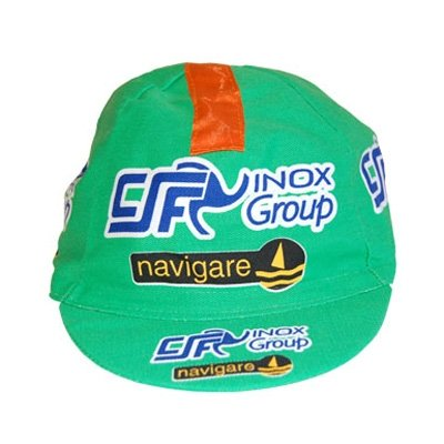 Buy Low Price Giordana Navigare Team Cycling Cap – GI-COCA-TEAM-NAVI (B0016HR6KS)