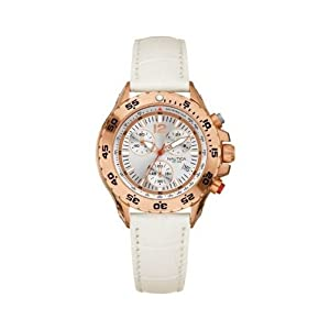lemkecollier.ga: womens watches. From The Community. Amazon Try Prime All Women's Rose Gold Watch Analog Quartz Stainless Steel Mesh Band Casual Fashion Ladies Wrist Watches with Bracelet Gift (Black Dial) by DWG. $ $ 23 99 Prime. FREE Shipping on eligible orders. out of 5 stars