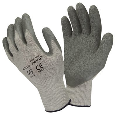 cordova-3895-glove-cor-grip-ll-gry-poly-cott-w-gry-latex-coat-size-l-12-pair-by-cordova
