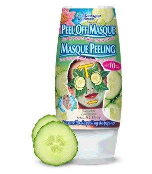 montagne-jeunesse-cucumber-peel-off-face-masque-tottle