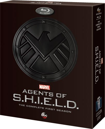 ����������ȡ����֡�������� ��������1 COMPLETE BOX [Blu-ray]