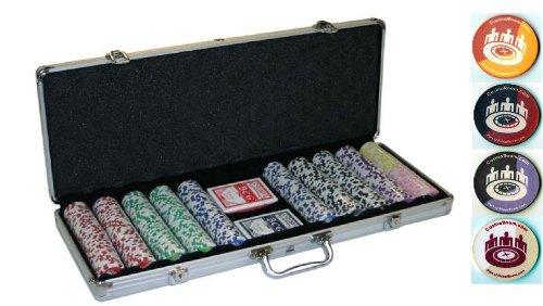 poker anleitung für anfänger