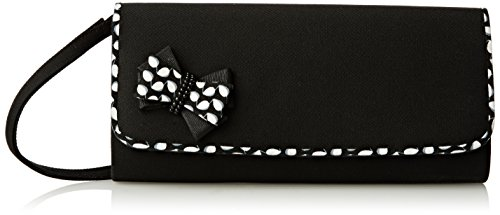 ruby-shoo-womens-seville-clutch-black