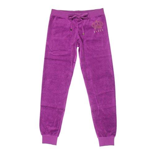 juicy-couture-black-label-womens-velour-monogram-slim-pant-purple-m