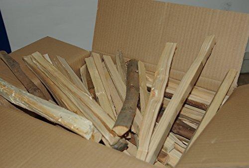 pequena-lena-para-encender-artesanal-y-natural-en-latas-de-8-kg