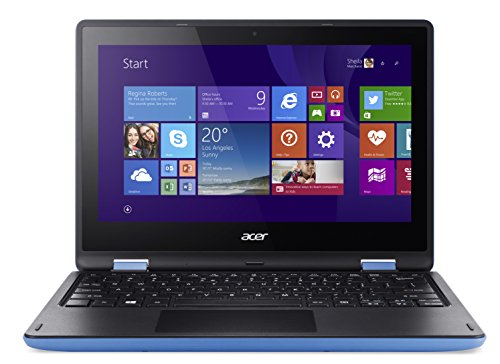 acer-116-inches-convertible-notebook-r3-131t-intel-celeron-n3050-4-gb-32gb-emmc-touchscreen-windows-