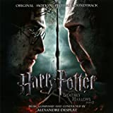 Various Harry Potter - The Deathly Hallows Part II