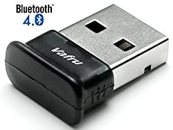 Vafru MK-4.1 Bluetooth 4.0 USB adapter