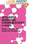 Integrated Marketing Communications :...