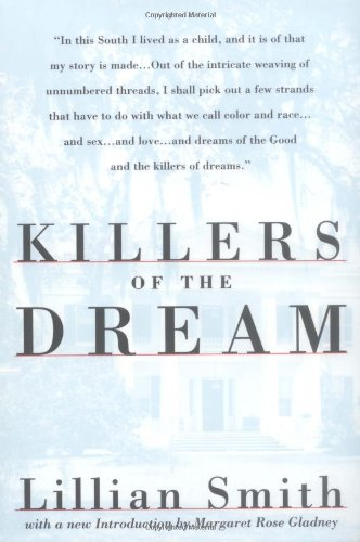 Killers of the Dream