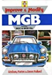 Improve and Modify Mgb