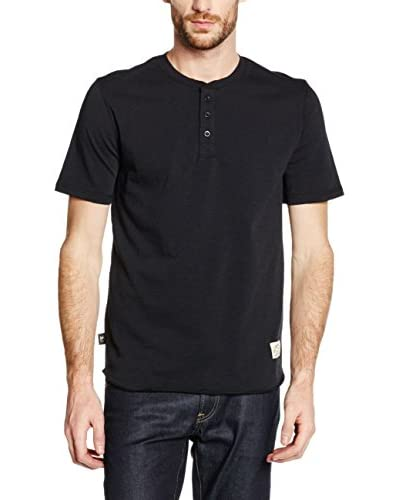 NITRO SNOWBOARDS T-Shirt Raiford schwarz