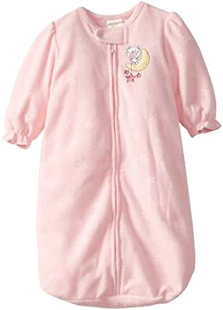 BuyBuyBlanket Sleepersproducts at Babiesrus.com. The leading retailer ofBuyBuyBlanket Sleepersproducts at Babiesrus.com. The leading retailer ofbabyproducts,BuyBuyBlanket Sleepersproducts at Babiesrus.com. The leading retailer ofBuyBuyBlanket Sleepersproducts at Babiesrus.com. The leading retailer ofbabyproducts,babysupplies,BuyBuyBlanket Sleepersproducts at Babiesrus.com. The leading retailer ofBuyBuyBlanket Sleepersproducts at Babiesrus.com. The leading retailer ofbabyproducts,BuyBuyBlanket Sleepersproducts at Babiesrus.com. The leading retailer ofBuyBuyBlanket Sleepersproducts at Babiesrus.com. The leading retailer ofbabyproducts,babysupplies,babygifts,BuyBuyBlanket Sleepersproducts at Babiesrus.com. The leading retailer ofBuyBuyBlanket Sleepersproducts at Babiesrus.com. The leading retailer ofbabyproducts,BuyBuyBlanket Sleepersproducts at Babiesrus.com. The leading retailer ofBuyBuyBlanket Sleepersproducts at Babiesrus.com. The leading retailer ofbabyproducts,babysupplies,BuyBuyBlanket Sleepersproducts at Babiesrus.com. The leading retailer ofBuyBuyBlanket Sleepersproducts at Babiesrus.com. The leading retailer ofbabyproducts,BuyBuyBlanket Sleepersproducts at Babiesrus.com. The leading retailer ofBuyBuyBlanket Sleepersproducts at Babiesrus.com. The leading retailer ofbabyproducts,babysupplies,babygifts,babybedding, andBuyBuyBlanket Sleepersproducts at Babiesrus.com. The leading retailer ofBuyBuyBlanket Sleepersproducts at Babiesrus.com. The leading retailer ofbabyproducts,BuyBuyBlanket Sleepersproducts at Babiesrus.com. The leading retailer ofBuyBuyBlanket Sleepersproducts at Babiesrus.com. The leading retailer ofbabyproducts,babysupplies,BuyBuyBlanket Sleepersproducts at Babiesrus.com. The leading retailer ofBuyBuyBlanket Sleepersproducts at Babiesrus.com. The leading retailer ofbabyproducts,BuyBuyBlanket Sleepersproducts at Babiesrus.com. The leading retailer ofBuyBuyBlanket Sleepersproducts at Babiesrus.com. The leading retailer ofbabyproducts,babysupplies,babygifts,BuyBuyBlanket Sleepersproducts at Babiesrus.com. The leading retailer ofBuyBuyBlanket Sleepersproducts at Babiesrus.com. The leading retailer ofbabyproducts,BuyBuyBlanket Sleepersproducts at Babiesrus.com. The leading retailer ofBuyBuyBlanket Sleepersproducts at Babiesrus.com. The leading retailer ofbabyproducts,babysupplies,BuyBuyBlanket Sleepersproducts at Babiesrus.com. The leading retailer ofBuyBuyBlanket Sleepersproducts at Babiesrus.com. The leading retailer ofbabyproducts,BuyBuyBlanket Sleepersproducts at Babiesrus.com. The leading retailer ofBuyBuyBlanket Sleepersproducts at Babiesrus.com. The leading retailer ofbabyproducts,babysupplies,babygifts,babybedding, andbabyaccessories.