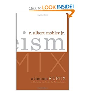 Downloads Atheism Remix: A Christian Confronts the New Atheists e-book