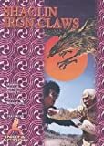 Shaolin Iron Claws [DVD] [Region 1] [US Import] [NTSC]