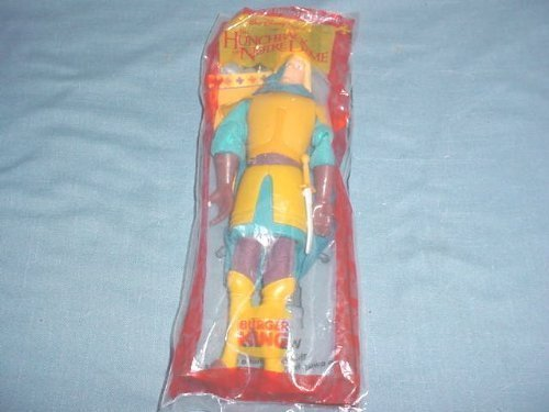 burger-king-disney-hunchback-phoebus-doll-by-disney