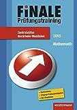 ISBN 3141715157