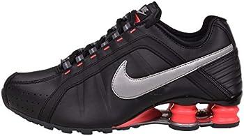 Nike Running Womens Shoes