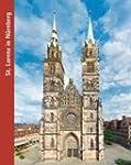 St. Lorenz in N�rnberg