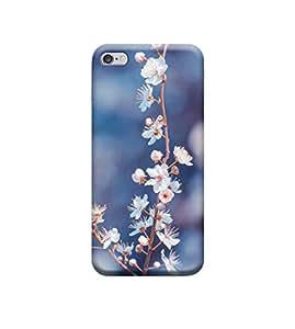 TransMute Premium Printed Back Case Cover With Full protection For Apple iPhone 6 Plus/6s Plus (Designer Case)