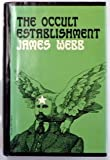 Occult Establishment (091205056X) by Webb