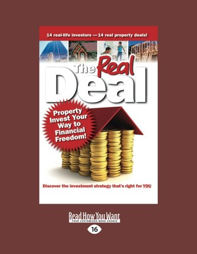 the-real-deal-property-invest-your-way-to-financial-freedom