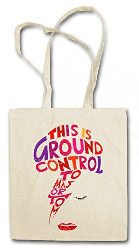 major-tom-j-reutilisable-pochette-sac-de-courses-en-coton-hipster-reusable-shopping-bagg-ziggy-david