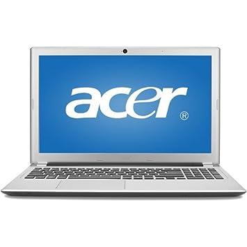 Ноутбук Acer Aspire V5-551-84554G5 Makk, NX M43ER