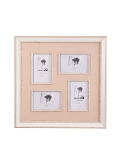 Picture Frame 10X15
