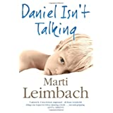Daniel Isn't Talkingby Marti Leimbach