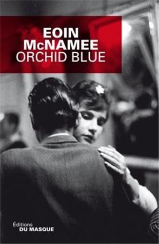 Orchid Blue 41hmS3gFakL._SL500_
