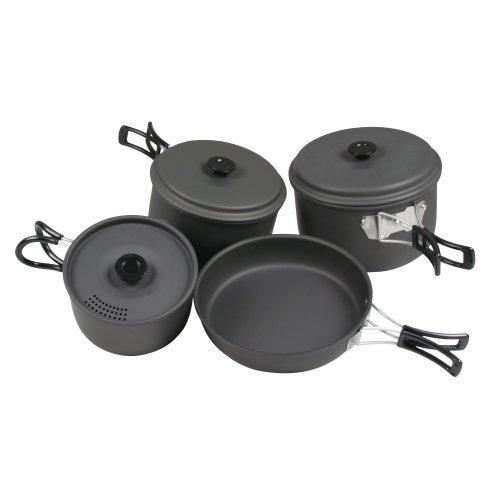 10t-ranger-7-teiliges-topf-und-pfannenset-mit-deckel-aluminium-eloxiert-im-netzbeutel
