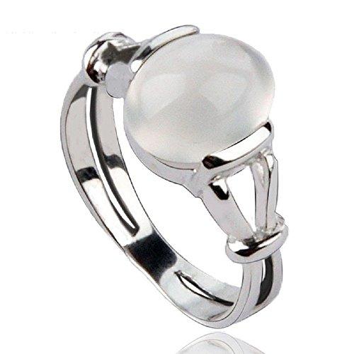twilight-eclipse-bella-swan-ring-moonstone-ring-rings-boys-girls-men-women-unisex-mens-womens-novel-