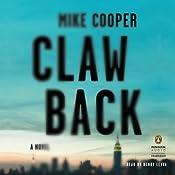 Clawback   [Mike Cooper]