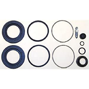 Nk 8840003 Repair Kit, Brake Calliper