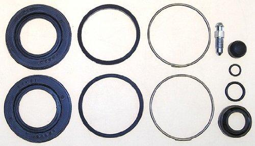 Nk 8840003 Repair Kit, Brake Calliper