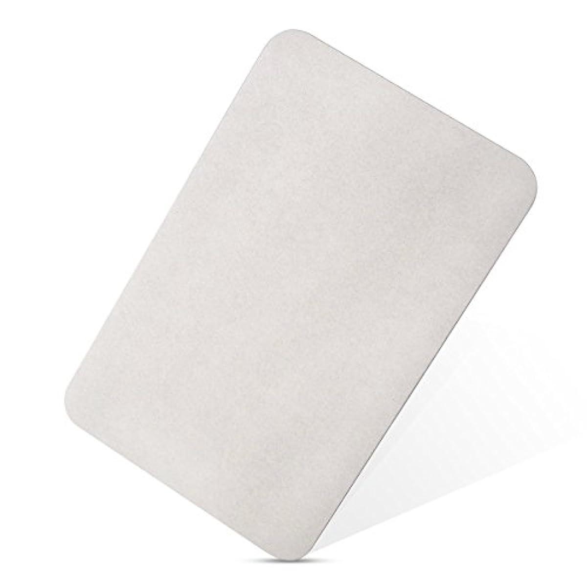Tenswall 규조토 버스 매트 목욕탕 매트 발 닦아 매트 소취속 건방곰팡이 방다《니》 항균 약60cm×39cm JD001 (Color:핑크)