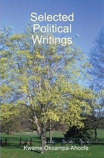 the influences of selected political writings by The selected political writings of john locke (norton critical editions series) / edition 1 john locke's revolutionary writings created a sea change in political theory and, eventually, in liberal democracy in practice.
