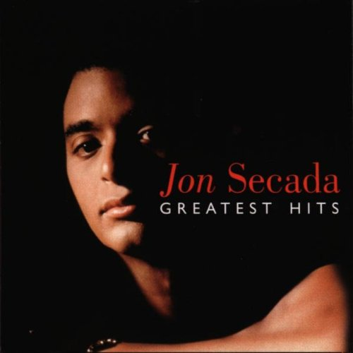 Jon Secada - Highlights: 18 Top-hits Aus Den Charts - Zortam Music