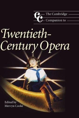 the-cambridge-companion-to-twentieth-century-opera