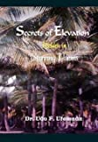 img - for Udo F. Ufomadu: Secrets of Elevation Hidden in Stirring Poems (Hardcover); 2005 Edition book / textbook / text book