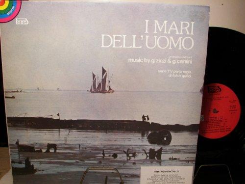 i-mari-dell-uomo-soundtrack-2lp-vinyl