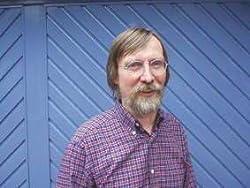 Jürgen Hargens