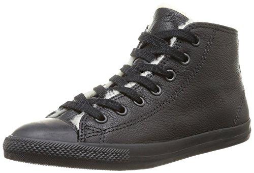 converse-as-dainty-shear-sneakers-basses-femme-noir-36-eu