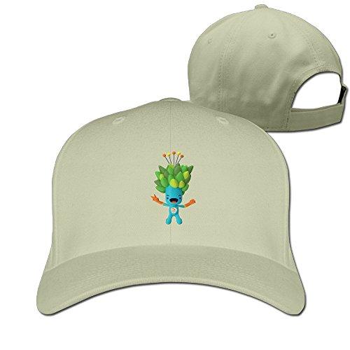 olympics-2016-mascot-tom-trendy-snapback-trucker-hats